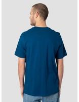 adidas adidas Trefoil T-Shirt Legmar DV1603