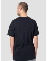 Nike Nike NSW T-Shirt Black 927396-010