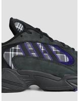 adidas adidas Yung-1 Cblack Cpurpl Cblack EF3965