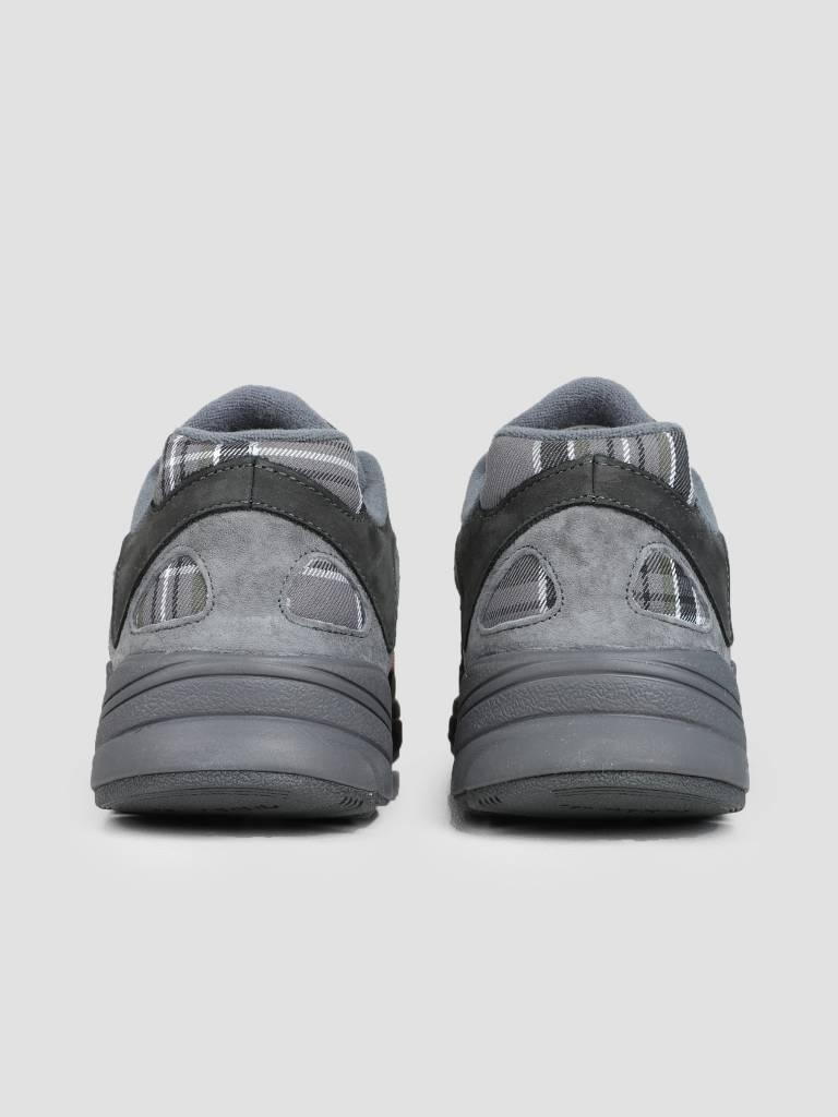 adidas adidas Yung-1 Dgsogr Dgsogr Rawamb EF3967