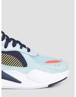 Puma Puma RS-X Reinvention Light Sky-Peacoat 36957903