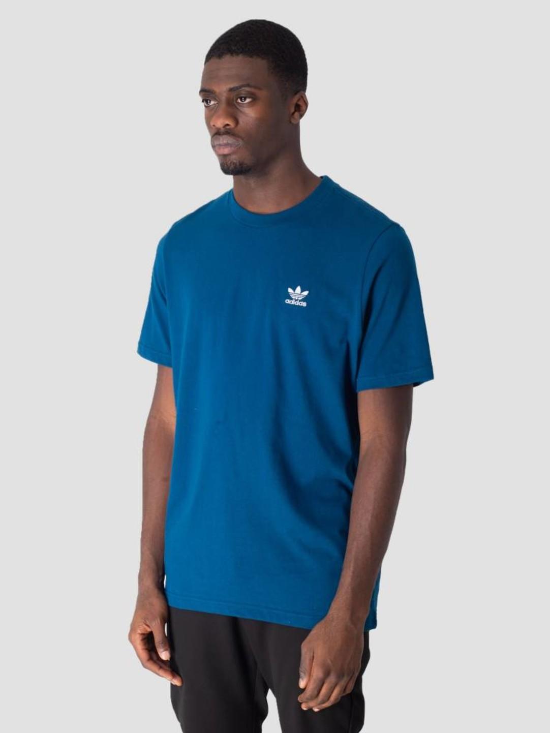 7f3231fb6 adidas Monogram T-Shirt Legmar DV2025 | FRESHCOTTON