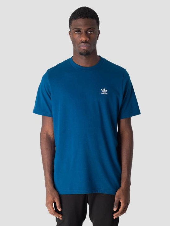 adidas Monogram T-Shirt Legmar DV2025