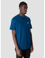 adidas adidas Monogram T-Shirt Legmar DV2025
