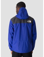 The North Face The North Face 1990 Mnt Q Jacket Lapis Blue T92S5140S