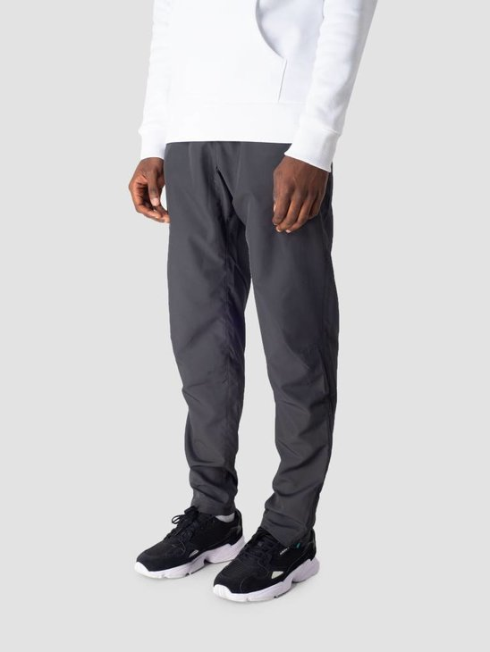 The North Face Fant Ridge LT Pant Asphalt Grey