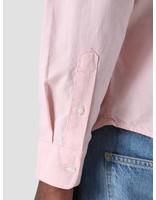 Carhartt Carhartt Longsleeve Button Down Pocket Shirt Peach I022069
