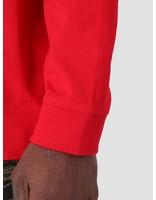 Carhartt WIP Carhartt WIP Longsleeve Chase T-Shirt Cardinal Gold I026392
