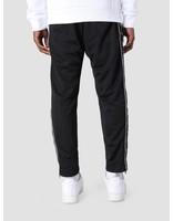 Nike Nike Air Pant Black White Black Ar3142-010