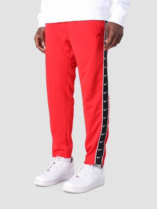 Nike Air Pant University Red White University Red Ar3142-657