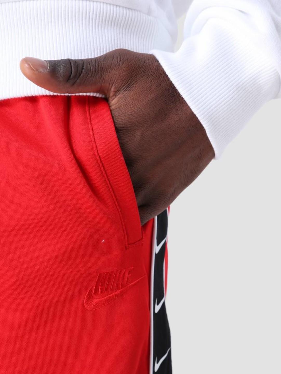 Nike Nike Air Pant University Red White University Red Ar3142-657