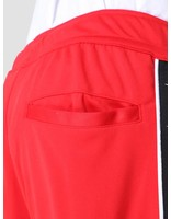 Nike Nike Air Pant University Red White University Red Ar3142-657