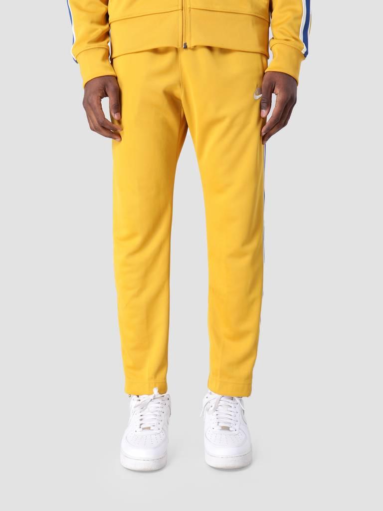Nike Nike Sportswear Pant Gold Dart Sail Ar2246-711