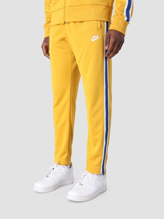 Nike Sportswear Pant Gold Dart Sail Ar2246-711