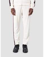 Nike Nike Sportswear Pant Light Cream Black Ar2246-271