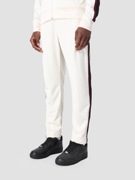 Nike Sportswear Pant Light Cream Black Ar2246-271