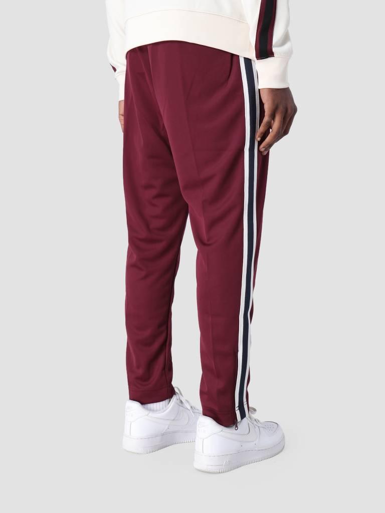 Nike Nike Sportswear Pant Night Maroon Sail Ar2246-681