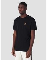 Nike Nike Court T-Shirt Black Bv5809-010