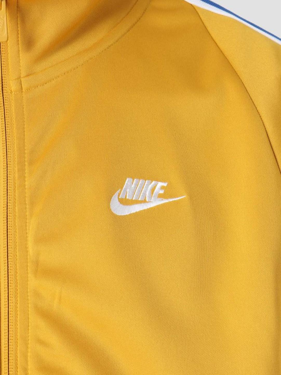 Nike Nike Sportswear N98 Sweat Gold Dart Sail Ar2244-711