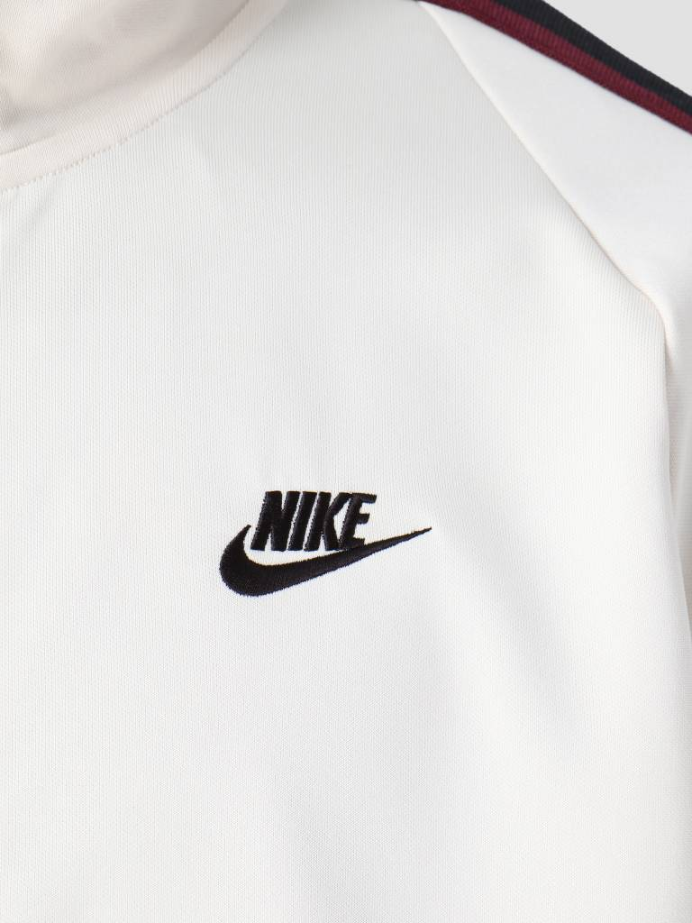Nike Nike Sportswear N98 Sweat Light Cream Light Cream Black Ar2244-272