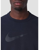 Nike Nike Sportswear Tech Pack Sweat Dark Obsidian Black Black Ar1556-475