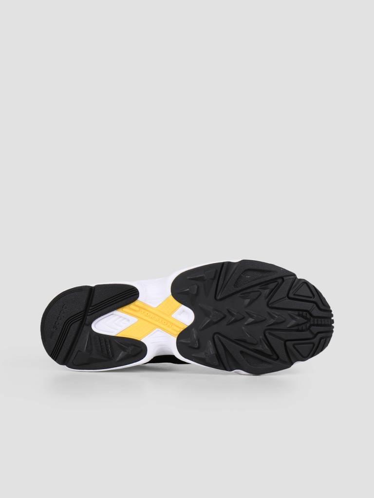 adidas adidas Yung-1 Cblack Cblack Ftwwht CG7121