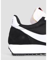 Nike Nike Air Tailwind 79 Black White-Team Orange 487754-009