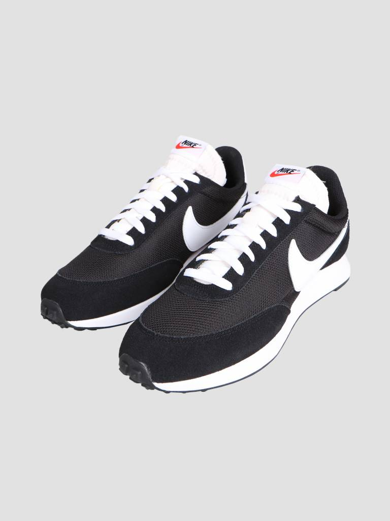 b73d59651e6 Nike Air Tailwind 79 Black White-Team Orange 487754-009 - FRESHCOTTON