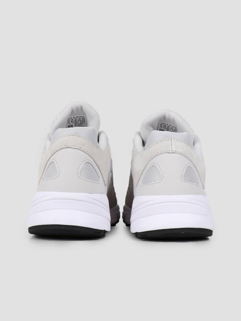 adidas adidas Yung-1 Greone Greone Ftwwht BD7659
