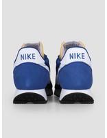 Nike Nike Air Tailwind 79 Indigo Force White-Black-Team Orange 487754-405