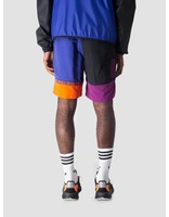 The North Face The North Face 92 Rage Short Aztec Blue Rage T93MHZ9QX