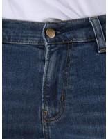 Carhartt WIP Carhartt WIP Rebel Pant Shore Washed Blue I015331
