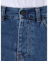 Carhartt WIP Carhartt WIP Newel Pant Stone Washed Blue I024904