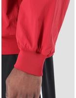 Nike Nike SB Team Crimson White White Aj9748-613
