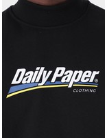 Daily Paper Daily Paper Faysal Crew Black 19S1SW02-01