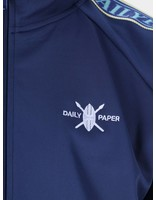 Daily Paper Daily Paper Tapevest Blue 19S1TO11-02