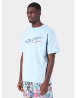 Daily Paper Daily Paper Fellen T-Shirt Light Blue 19S1TS13-02