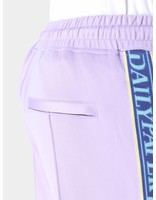 Daily Paper Daily Paper Liba Pant Lilac 19S1PA12-01