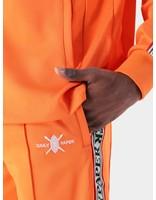 Daily Paper Daily Paper Liba Pant Orange 19S1PA12-03