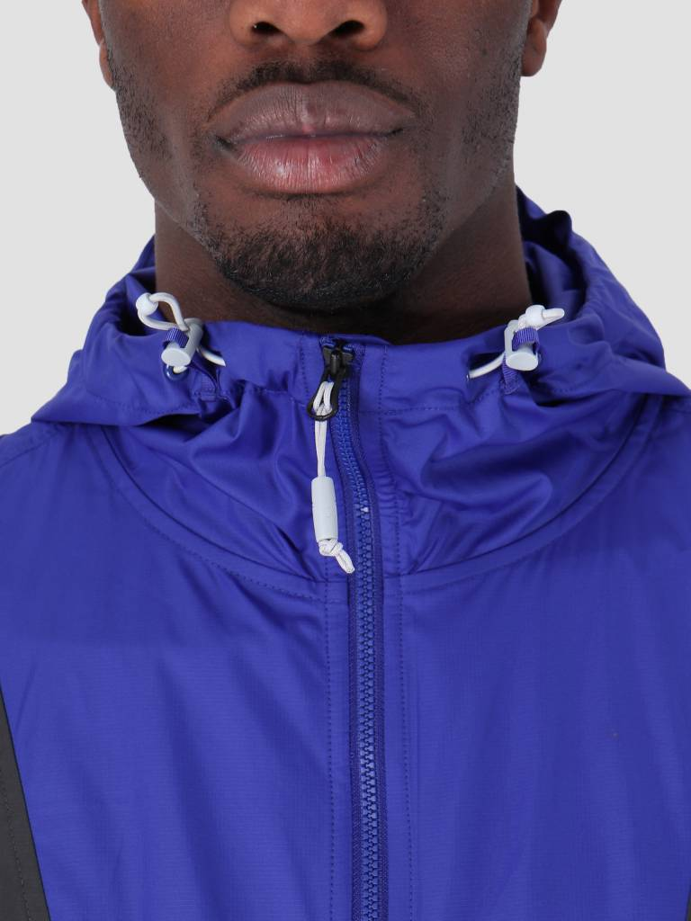 The North Face The North Face Mnt Lht Windsh Jacket Lapis Blue T93RYS40S