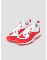 Nike Nike Air Max 98 University Red University Red 640744-602