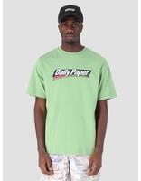 Daily Paper Daily Paper Falala 2 T-Shirt Light Green 19S1TS09-02
