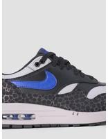 Nike Nike Air Max 1 SE Reflective Off Noir Hyper Blue Atmosphere Grey Bq6521-001