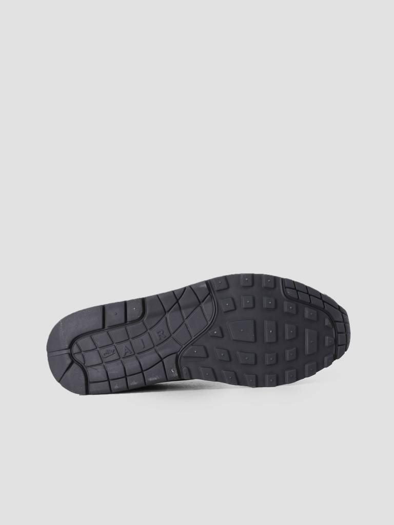 Nike Nike Air Max 1 SE Reflective Off Noir Hyper Blue Atmosphere Grey Bq6521 -001 982148002