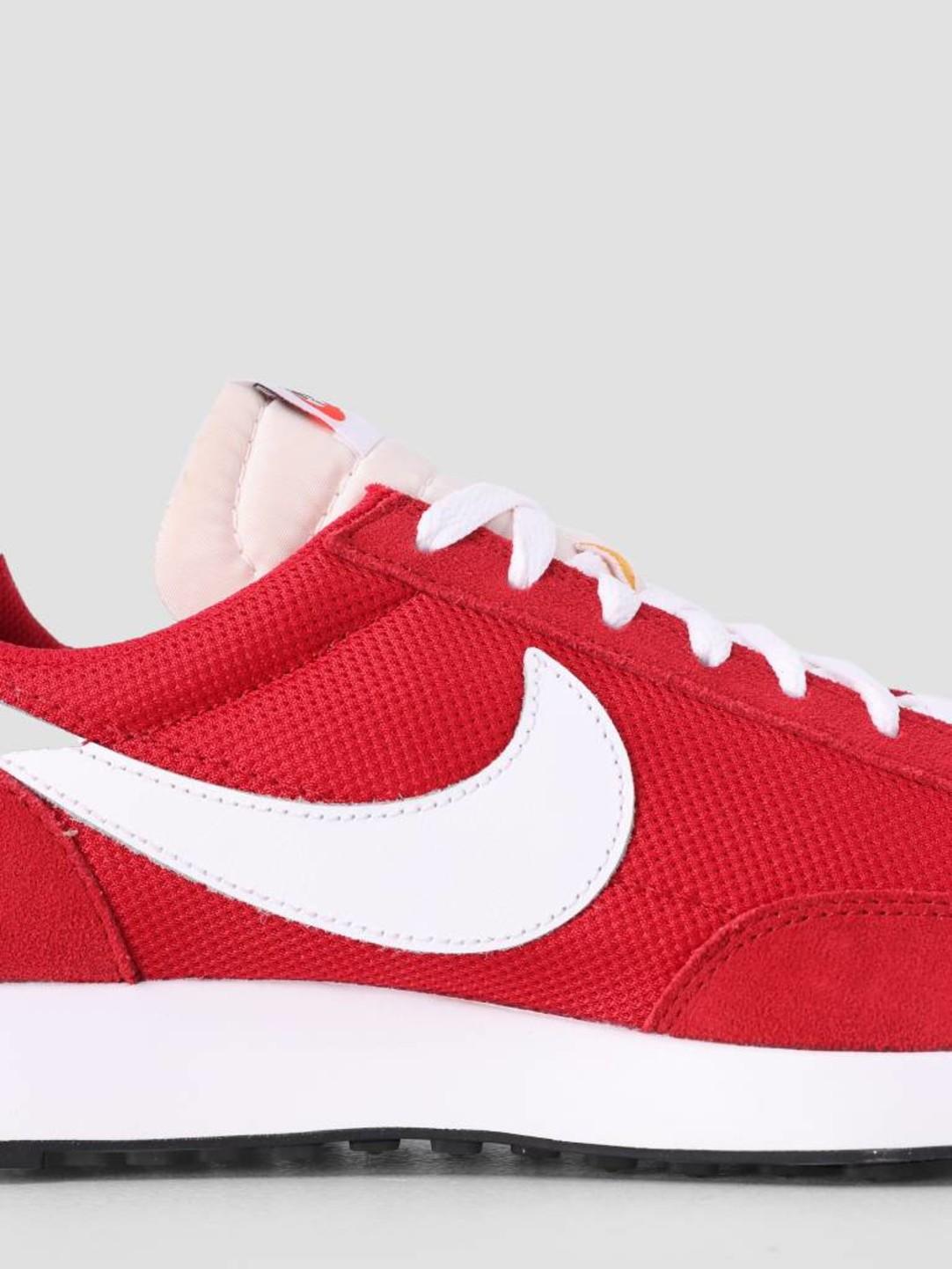 Nike Nike Air Tailwind 79 Gym Red White Black Team Orange 487754-602