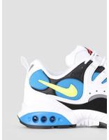 Nike Nike Air Terra Humara '18 White Volt Photo Blue Black Ao1545-100