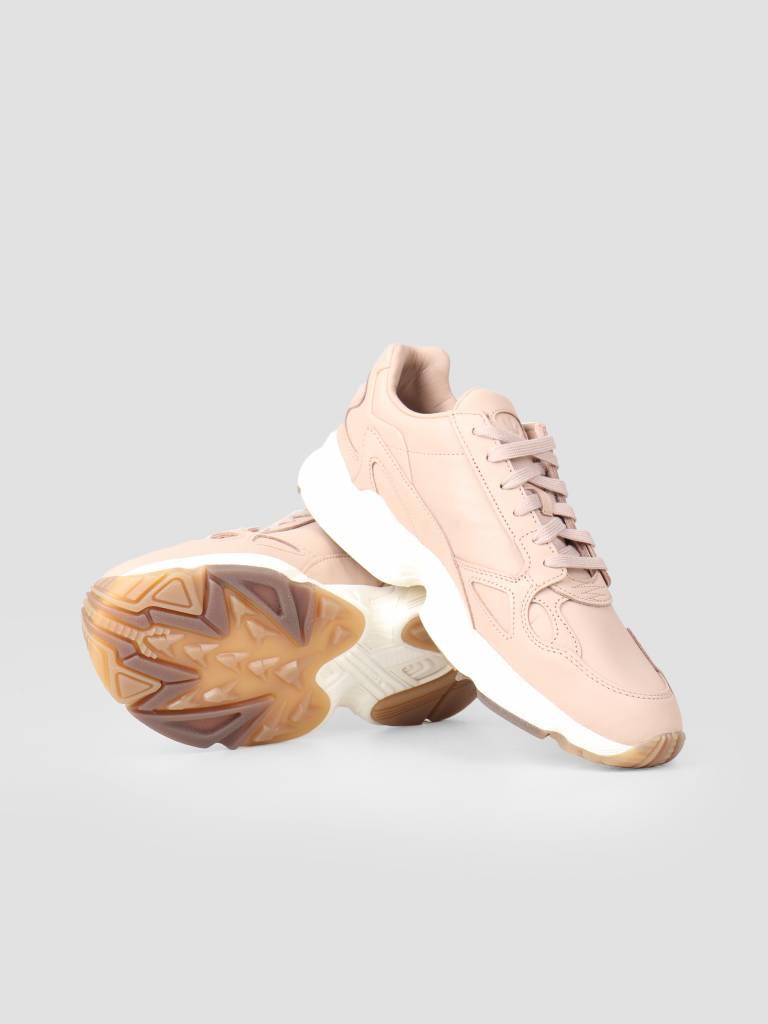 adidas adidas Falcon Ashpea Ashpea Owhite DB2714
