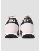Nike Nike Air Tailwind 79 White Black Phantom Dark Grey 487754-100