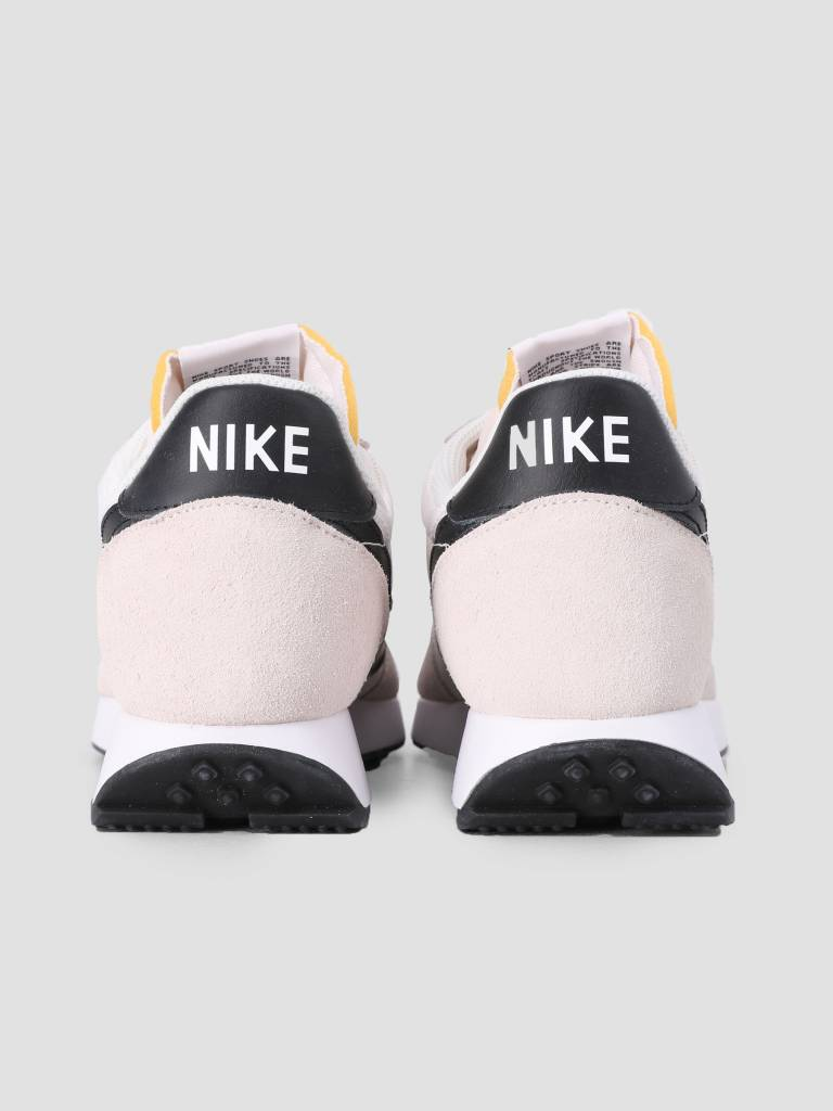 Nike Nike Air Tailwind 79 White Black Phantom Dark Grey 487754-100 ed765aa5d