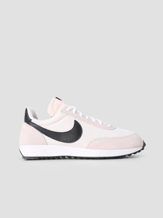 Nike Air Tailwind 79 White Black Phantom Dark Grey 487754-100